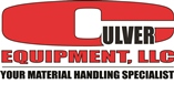 Culver Equipment, LLC