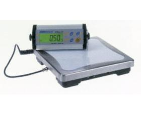 FED-CPW PLUS SERIES ADVANCED DIGITAL BENCH SCALES