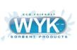 WYK Sorbents, LLC